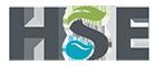 HSE Utilities Logo
